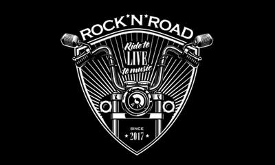 "Клуб ""Rock and Road"" (Нижний Новгород)"