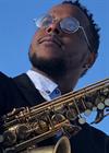 Carlos Hechavarria (Cuba) & Jazz Park