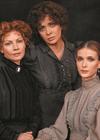 """Три сестры. Театр """"Современник"""""""