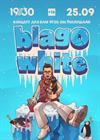 Blago White