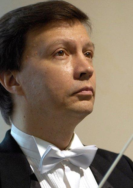Рахманинов. Фортепианные концерты