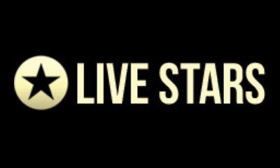 "Клуб ""Live Stars"""