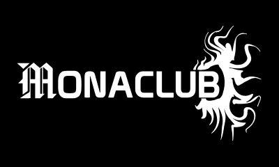 Monaclub