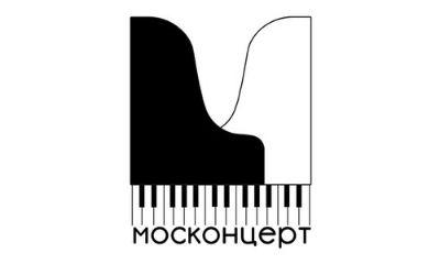 Москонцерт Арт-салон