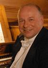 Новогодний Гранд-орган-гала