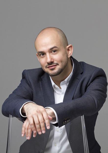 Франко Фаджоли