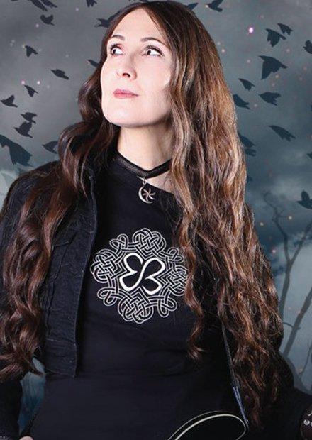 Елена Войнаровская (ex-Fleur). Концерт с оркестром