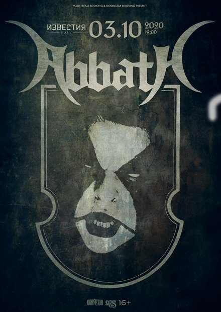 Abbath (Norway)