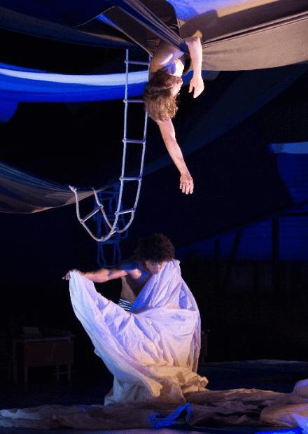R&J. Ромео и Джульетта