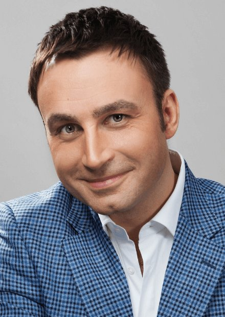 Владислав Косарев. День рождения вместе с вами!