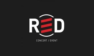 Клуб RED