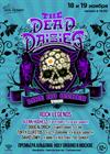 Glenn Hughes with The Dead Daisies