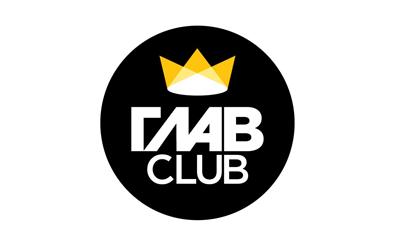 ГлавClub