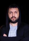Константин Кулясов (АнимациЯ)