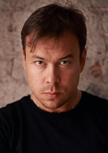 Игорь Чапурин. Мода после 40 - новая энергия прекрасного возраста