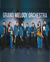 Grand Melody Orchestra (Оркестр Великих Мелодий)