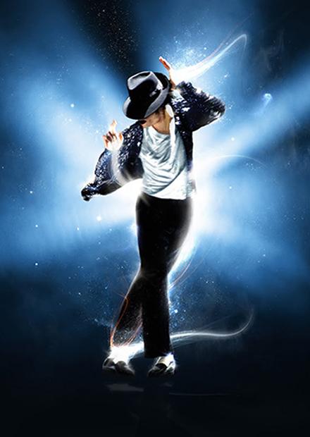 Хиты Майкла Джексона. Simple Music Ensemble