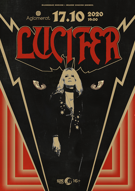 Lucifer (Germany)