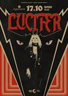Lucifer (Germany)