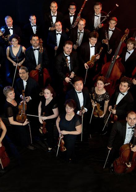 After Britten. Musica Viva и Александр Уолкер