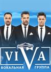 "Группа VIVA. Юбилейное шоу ""V"""