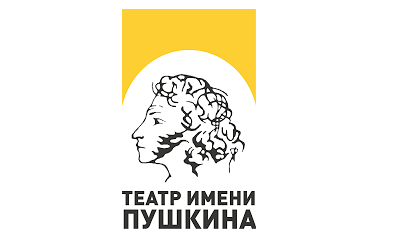 Филиал Театра им. Пушкина