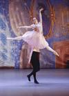 """Балет """"Щелкунчик"""". Театр """"Корона русского балета"""""""