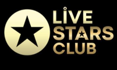 "Клуб-ресторан ""Live Stars Family"""