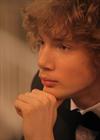 Владимир Спиваков и НФОР. Солист - Иван Бессонов (фортепиано)