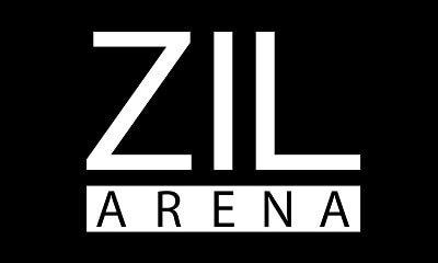 ZIL Arena
