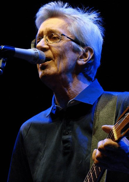 Константин Никольский (Владимир)