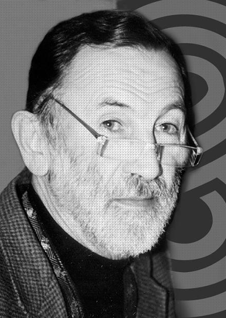 Борис Вахнюк – 85. Музыкой назначенный мне путь