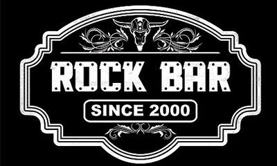 Rock Bar (Нижний Новгород)