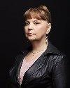 Татьяна Аргунова