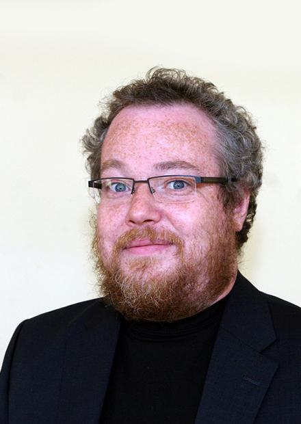 """Вивальди. Артем Варгафтик и """"Эрмитаж"""""""