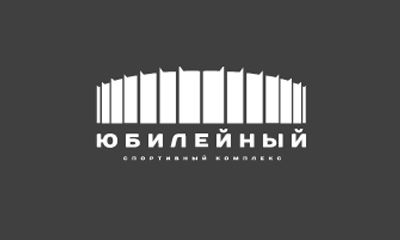 "СК ""Юбилейный"" (Санкт-Петербург)"