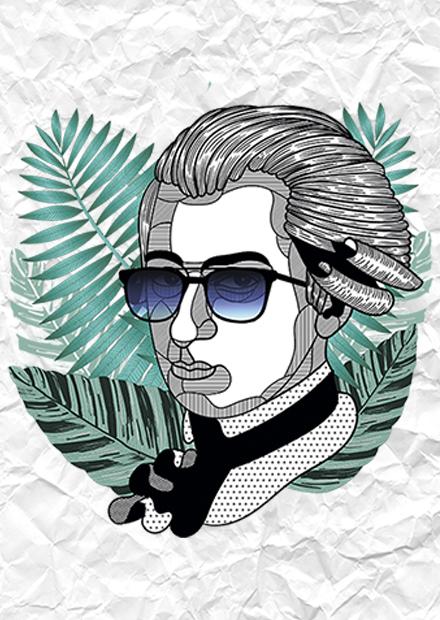 Моцарт Драйв