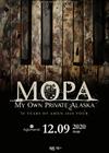 My Own Private Alaska (France)