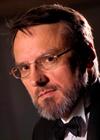 Алексей Семенов, орган