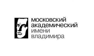Театр им. Вл. Маяковского, сцена на Сретенке