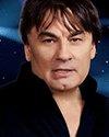 Александр Серов (Обнинск)