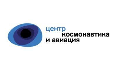 """ВДНХ, павильон """"Космос"""""""