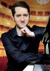 Великие концерты Бетховена