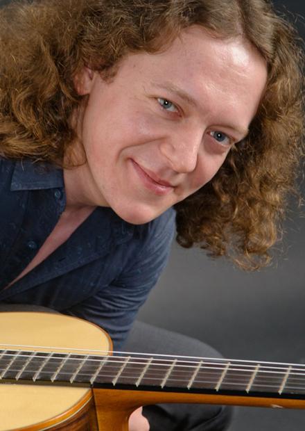 #GUITARMAGFEST 2.0. Звёзды классической гитары