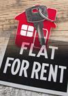 Как самостоятельно сдать квартиру в аренду? 9 страхов собственника