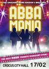 ABBA MANIA The Original from London's West End