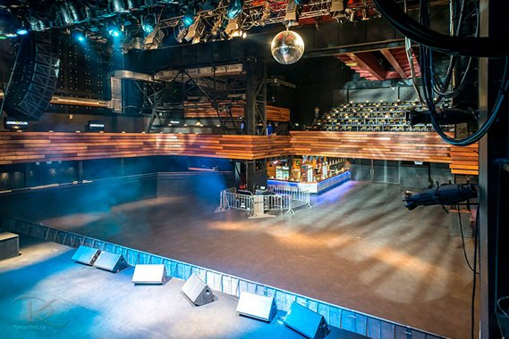 Клуб главclub москва вакансии охраны в ночных клубах