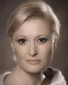 Мария Андреева-Яворская