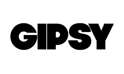 """Клуб """"Gipsy"""""""