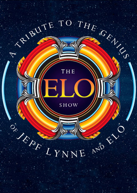 The ELO Show